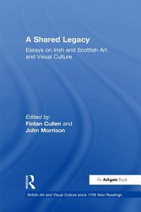 A Shared Legacy PDF