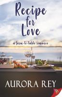 Recipe for Love PDF