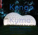 Kengo Kuma PDF