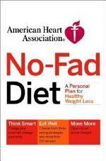 The No-fad Diet