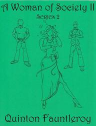 A Woman Of Society Series Ii Book PDF