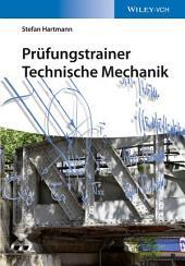 PrÃ1⁄4fungstrainer Technische Mechanik