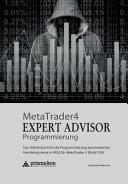 MetaTrader 4 Expert Advisor Programmierung PDF