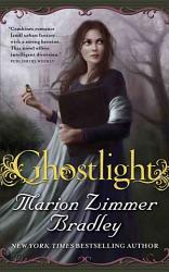 Ghostlight Book PDF