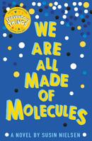 We Are All Made of Molecules PDF