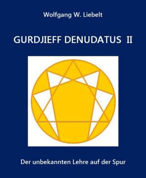 Gurdjieff denudatus II PDF