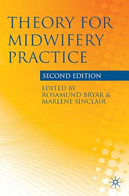 Theory for Midwifery Practice PDF
