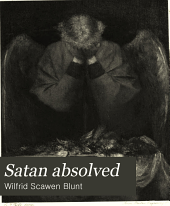 Satan Absolved: A Victorian Mystery