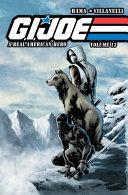 G  I  JOE  a Real American Hero Volume 13 PDF