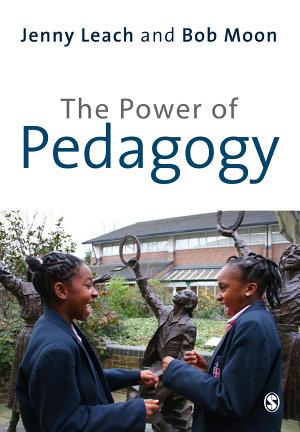 The Power of Pedagogy PDF