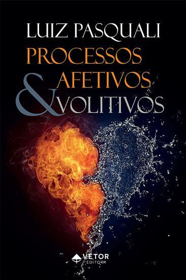 Processos afetivos e volitivos PDF