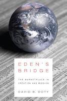 Eden s Bridge PDF