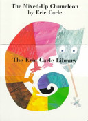 The Eric Carle Library