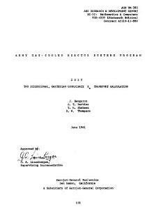AGN TM PDF