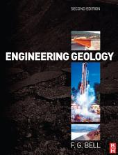 Engineering Geology: Edition 2