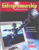 Entrepreneurship   Small Business Management  Student Edition