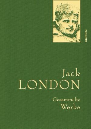 London J  Gesammelte Werke PDF