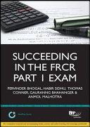 Succeeding in the FRCR Part 1 Exam  Physics Module  PDF