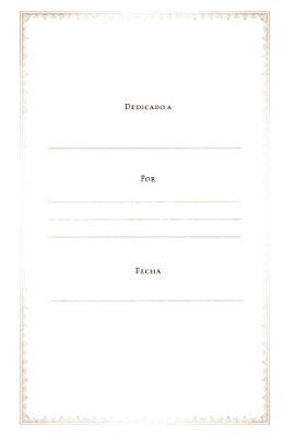 El desafo del amor   The Love Dare PDF