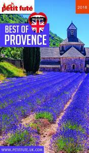 BEST OF PROVENCE 2019 Petit Fut   PDF