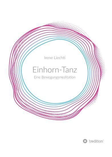 Einhorn Tanz PDF