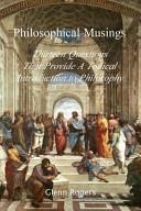 Philosophical Musings PDF