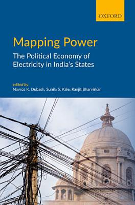 Mapping Power