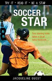 Soccer Star!: Edition 2