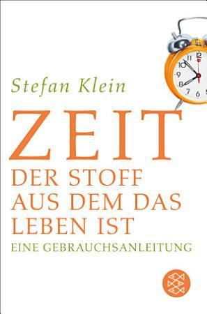 Zeit PDF