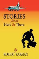 Stories from Here and There PDF