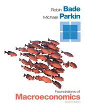 Foundations of Macroeconomics: Edition 7