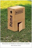 Home Words PDF