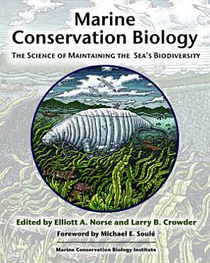 Marine Conservation Biology PDF