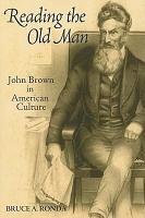 Reading the Old Man PDF
