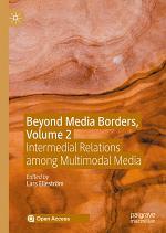 Beyond Media Borders, Volume 2