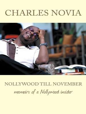 Nollywood Till November