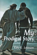 My Prodigal Story PDF