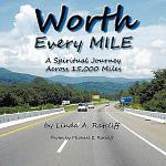 Worth Every Mile