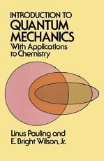 Introduction to Quantum Mechanics PDF