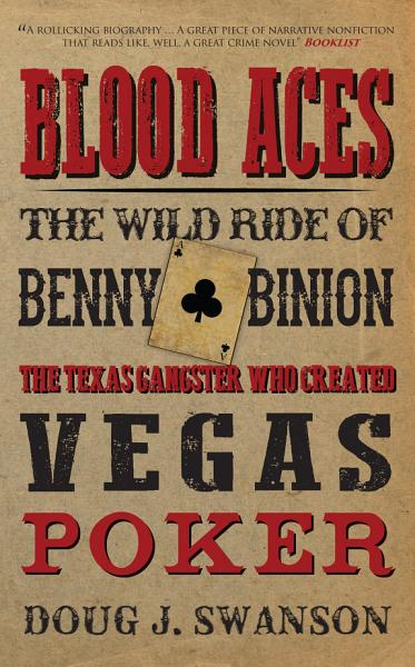 Download Blood Aces Book