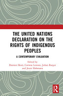 The United Nations Declaration on the Rights of Indigenous Peoples PDF