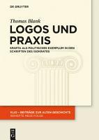 Logos und Praxis PDF
