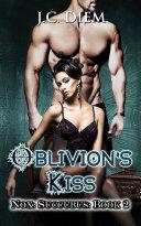 Oblivion's Kiss