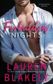 Forbidden Nights