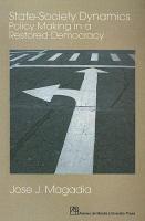 State society Dynamics PDF