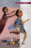 ten again   and other stories PDF