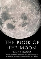 The Book of the Moon PDF