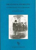 Download Flaneur Book