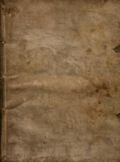 Historia general del Perv: trata el descubrimiento del ; y como lo ganaron los españoles
