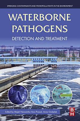 Waterborne Pathogens